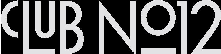 Logo_Club12_small_white