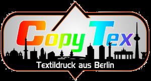 copytex Logo 2019